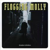 Flogging Molly - Drunken Lullabies (cover)