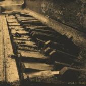 Flotsam & Jetsam - Ugly Noise (cover)