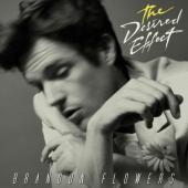 Flowers, Brandon - Desired Effect