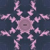 Flume - Flume (cover)