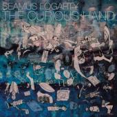Fogarty, Seamus - Curious Hand (Coloured Vinyl) (LP)