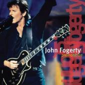 Fogerty, John - Premonition
