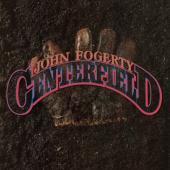 Fogerty, John - Centerfield (LP)