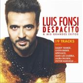 Fonsi, Luis - Despacito & Mis Grandes Exitos