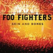 Foo Fighters - Skin & Bones (2LP)