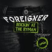 Foreigner I Want To Know What Love Is The Ballads