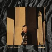 Forest Swords - DJ Kicks (2LP+Download)