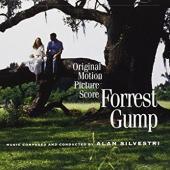Forrest Gump (Score) (LP)