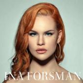 Forsman, Ina - Ina Forsman