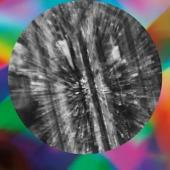 Four Tet - Beautiful Rewind (cover)