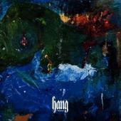 Foxygen - Hang (Green Vinyl) (LP)
