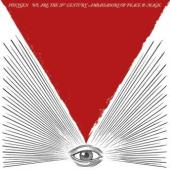 Foxygen - We Are The 21st Century Ambassadors of Peace & Magic (LP) (cover)