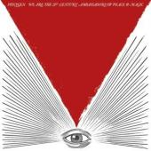 Foxygen - We Are The 21st Century Ambassadors of Peace & Magic (cover)