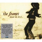 The Frames - Dance The Devil (cover)