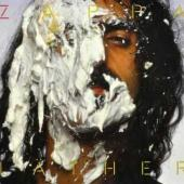 Zappa, Frank - Lather (3CD) (cover)