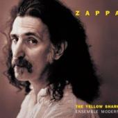 Zappa, Frank - The Yellow Shark (cover)
