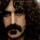 Zappa, Frank - Apostrophe ( ' ) (cover)