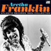 Franklin, Aretha - Atlantic Records 1960s Collection (6LP)