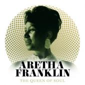 Franklin, Aretha - Queen of Soul (2CD)