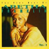 Franklin,aretha - 2._the Very Best Of (cover)