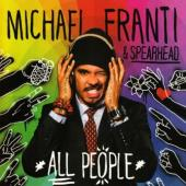 Franti, Michael - All People (cover)