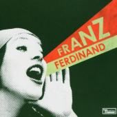 Franz Ferdinand - You Could Have Had It So Much Better (cover)