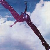 Free - Free (LP)