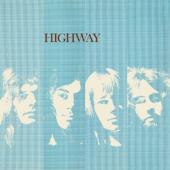Free - Highway (LP)