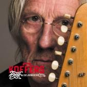 Freek De Jonge - Koffers (LP)