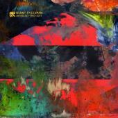 Friedman, Burnt - Anthology 1980-2017
