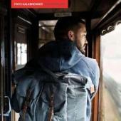 Fritz Kalkbrenner - Sick Travellin (cover)