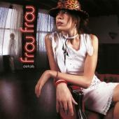 Frou Frou - Details (Red Vinyl) (2LP)