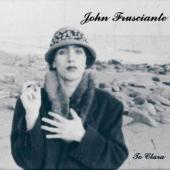 Frusciante, John - Niandra Lades & Usually Just A T-Shirt (cover)