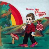 Fruupp - Prince of Heaven's Eyes (LP)