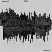 Fujita, Masayoshi - Apologues (LP)
