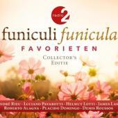 Funiculi Funicula (Favorieten) (Collector's Editie) (3CD)