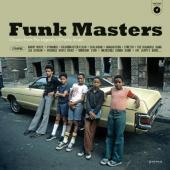 Funk Masters (LP)
