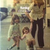Funky Chicken (Part 1) (2LP)