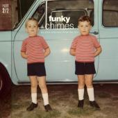 Funky Chimes (Pt. 2) (2LP)