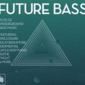 Future Bass (2CD) (cover)