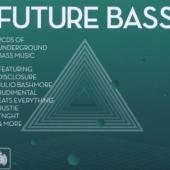 Future Bass (2CD) (cover)