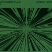 Future Sounds of Jazz 14 (2CD)