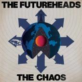 The Futureheads - The Chaos (cover)
