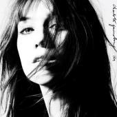 Gainsbourg, Charlotte - I.R.M.
