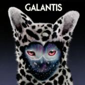 Galantis - Pharmacy (cover)