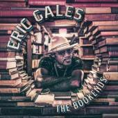 Gales, Eric - Bookends (LP+Download)