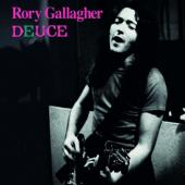 Gallagher, Rory - Deuce (LP)