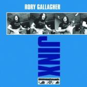 Gallagher, Rory - Jinx (LP+Download)