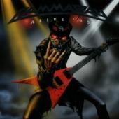 Gamma Ray - Alive '95 (2CD)