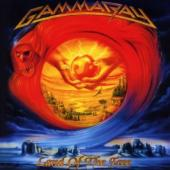 Gamma Ray - Land of the Free (2CD)